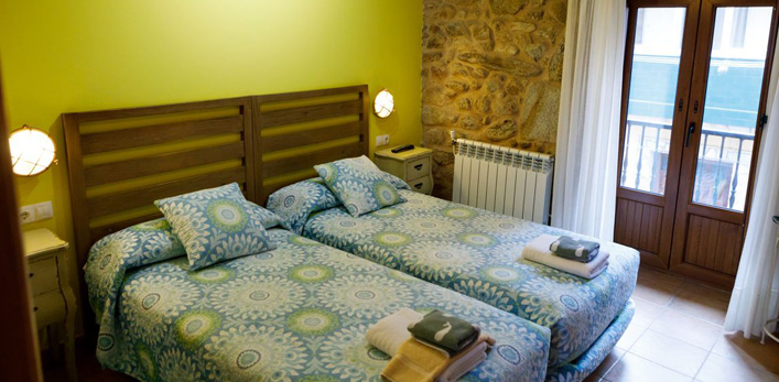 Room Xonás