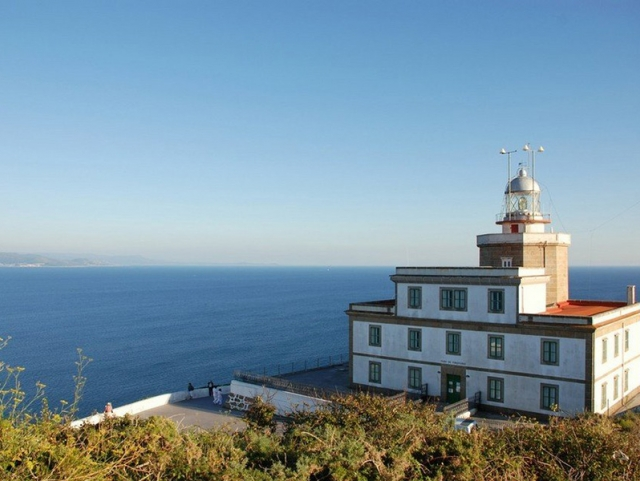 20 - Cabo de Fisterra