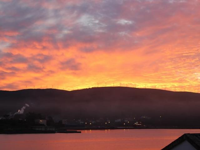 13 - Sunset